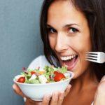Cara-Hidup-Sehat (1)