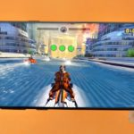 Top-Best-Games-To-Play-On-Galaxy-Note-8