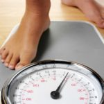 Weight-Loss-1