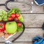 gaya-hidup-sehat-bisa-anda-mulai-sekarang-alodokter