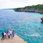 makassar-things-to-do-feature