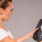 sering-dianggap-sepele-5-kebiasaan-ini-bikin-berat-badan-cepat-naik-5qcM8sVb1J