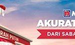 ads nippon