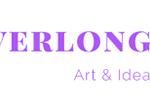 everlongpaint logo