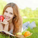33.-hidup-sehat-tips-kesehatan
