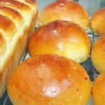 Resep-Roti-Manis-Enak-ala-Liliana